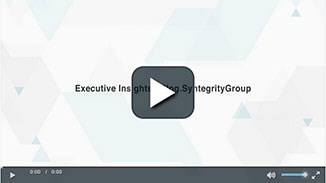 Enterprise Risk Management Strategic Planning Striking a Balance Between Risk and Reward video small thumbnail